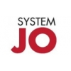 JO Products System, США